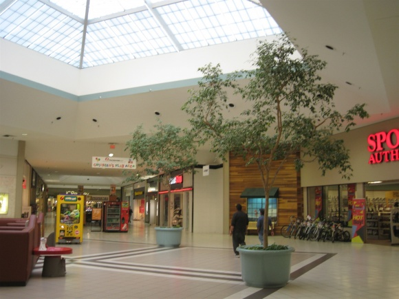 frontier-mall-21