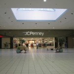 frontier-mall-23