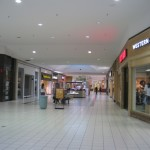 frontier-mall-24