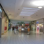 frontier-mall-25