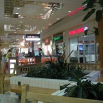 holiday-village-mall-09
