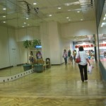 holiday-village-mall-11