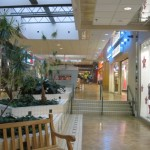 holiday-village-mall-23