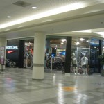 midtown-plaza-16