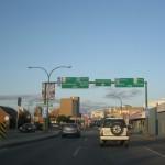 saskatoon-downtown-01