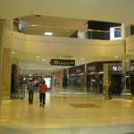 west-edmonton-mall-07