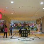 west-edmonton-mall-08