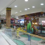 west-edmonton-mall-09