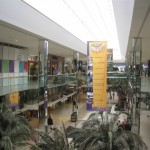 west-edmonton-mall-108