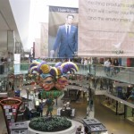 west-edmonton-mall-109