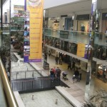 west-edmonton-mall-110