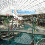 west-edmonton-mall-111