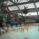 west-edmonton-mall-112
