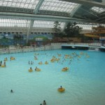 west-edmonton-mall-114