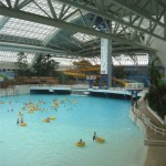 west-edmonton-mall-115
