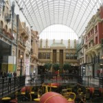 west-edmonton-mall-118