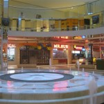 west-edmonton-mall-14