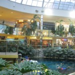 west-edmonton-mall-16