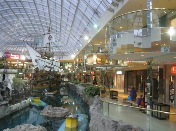 west-edmonton-mall-17