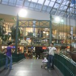 west-edmonton-mall-18