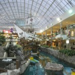 west-edmonton-mall-19