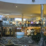 west-edmonton-mall-20