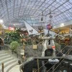 west-edmonton-mall-21