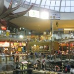 west-edmonton-mall-22