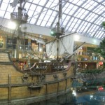 west-edmonton-mall-23
