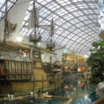 west-edmonton-mall-27
