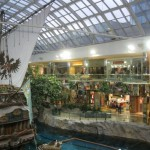 west-edmonton-mall-35