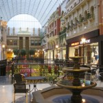 west-edmonton-mall-38
