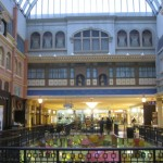 west-edmonton-mall-40