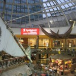 west-edmonton-mall-41
