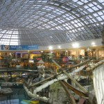 west-edmonton-mall-42
