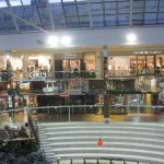 west-edmonton-mall-43