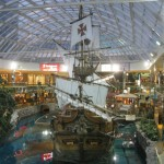 west-edmonton-mall-45