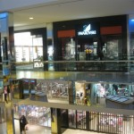 west-edmonton-mall-48