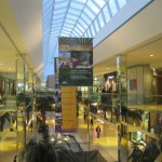 west-edmonton-mall-49