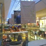 west-edmonton-mall-50