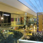 west-edmonton-mall-51