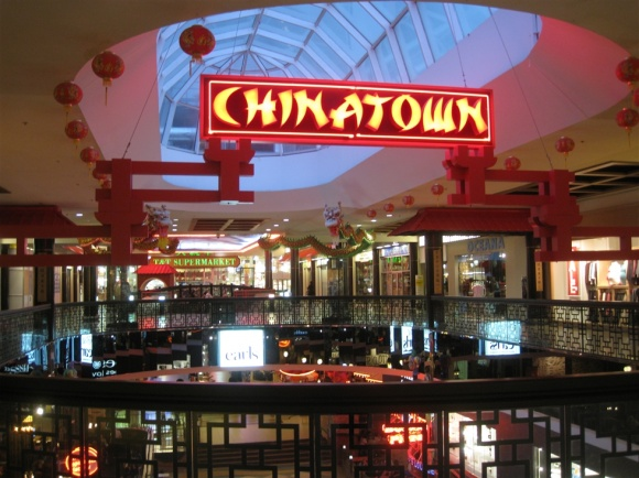 west-edmonton-mall-53