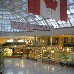 west-edmonton-mall-57