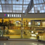 west-edmonton-mall-58