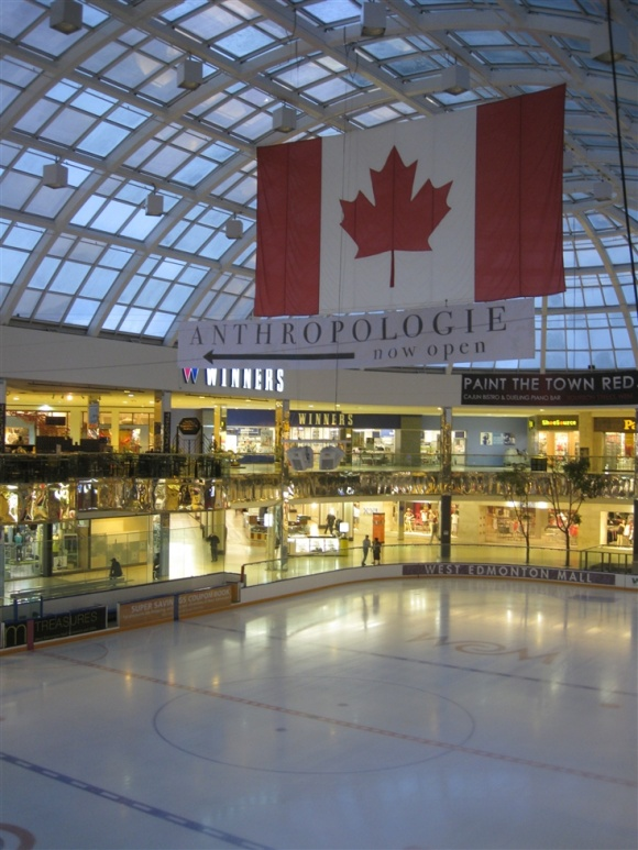 west-edmonton-mall-59