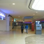 west-edmonton-mall-60