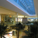 west-edmonton-mall-63