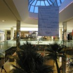 west-edmonton-mall-64