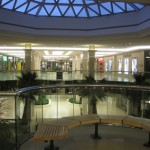 west-edmonton-mall-65