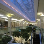west-edmonton-mall-66